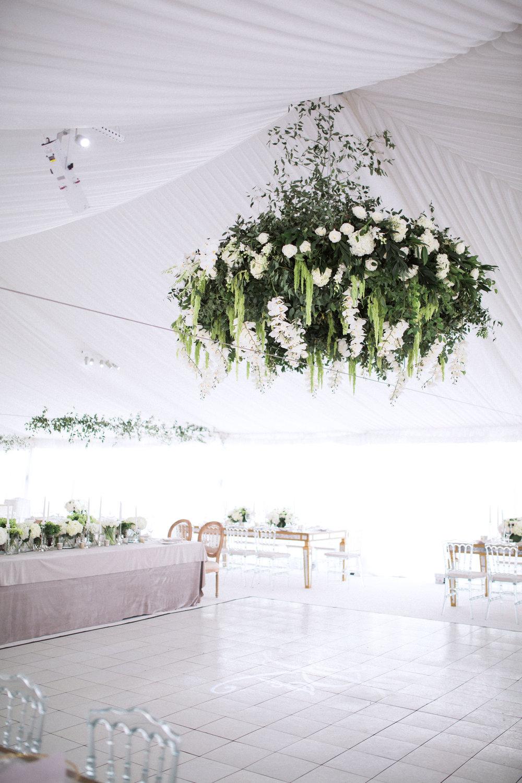 ourwedding0730.jpg