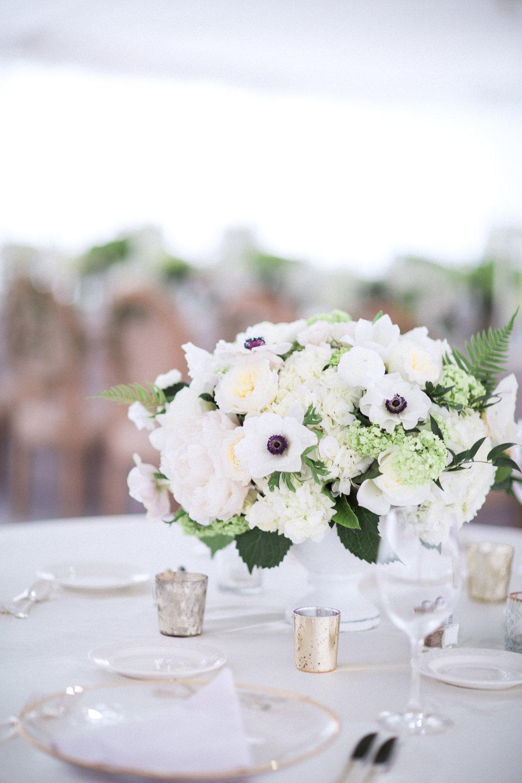 ourwedding0745.jpg