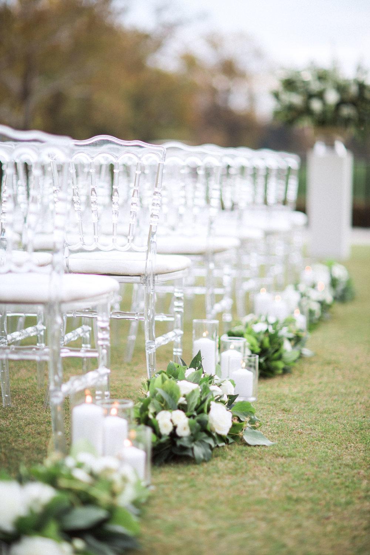 ourwedding0805.jpg