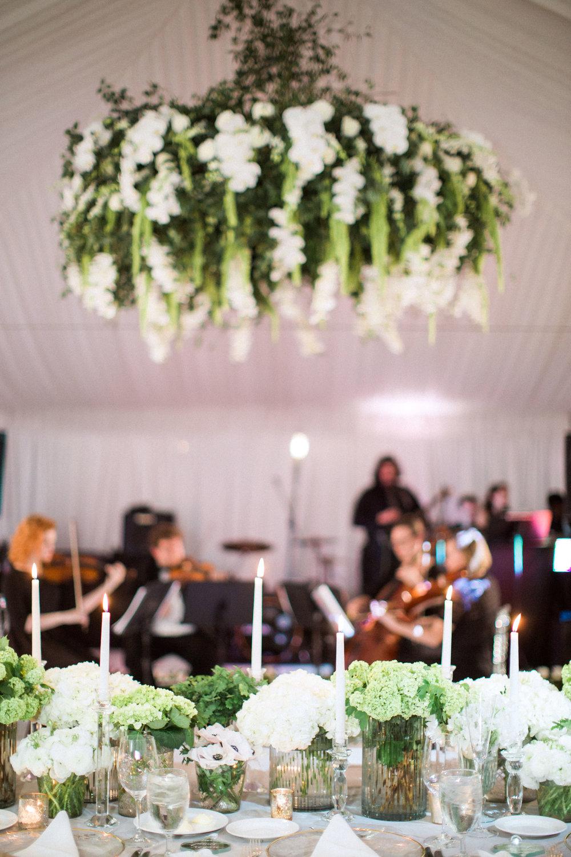 ourwedding1338.jpg