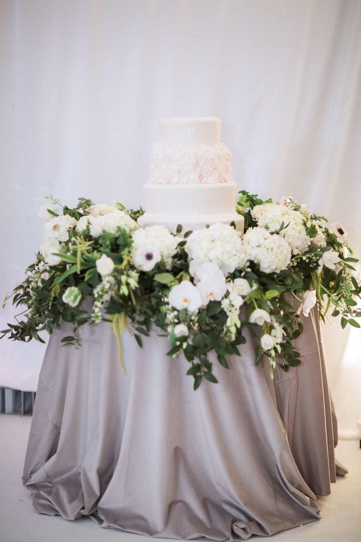 ourwedding1558.jpg