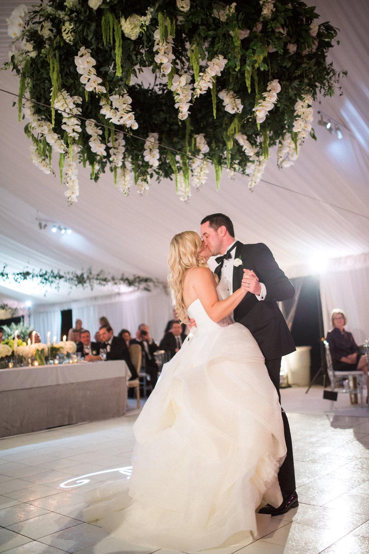 ourwedding1726.jpg