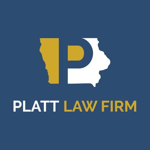 Des Moines Iowa Personal Injury U0026 Work Comp Attorney | Platt Law