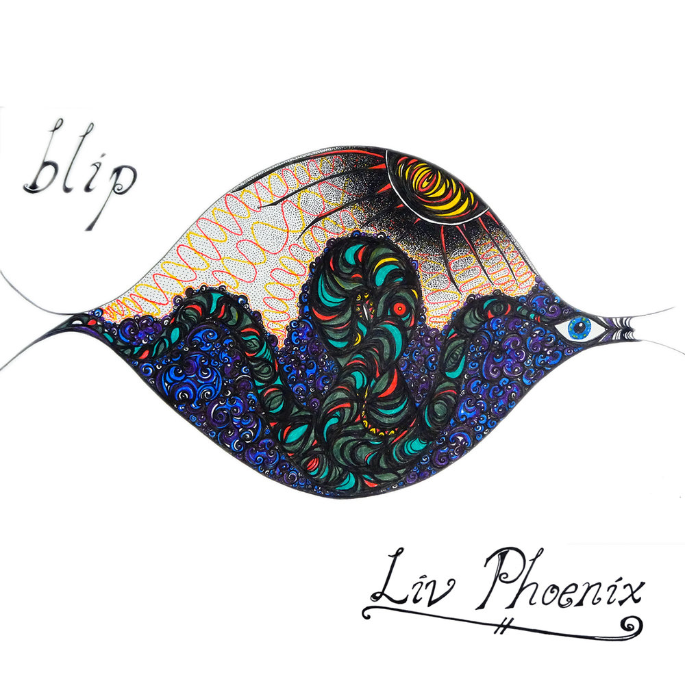 Liv-Phoenix-Blip-cover.jpg