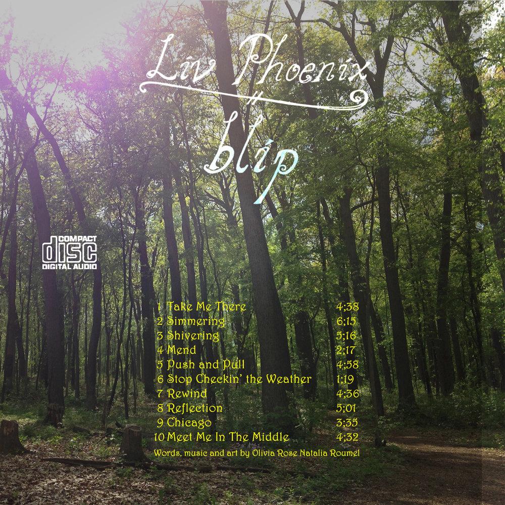 Liv-Phoenix-blip-disc.jpg