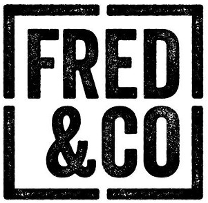 Fred&Co