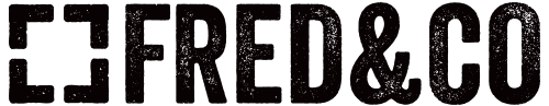 Fred&Co-Logo_horizontal.png