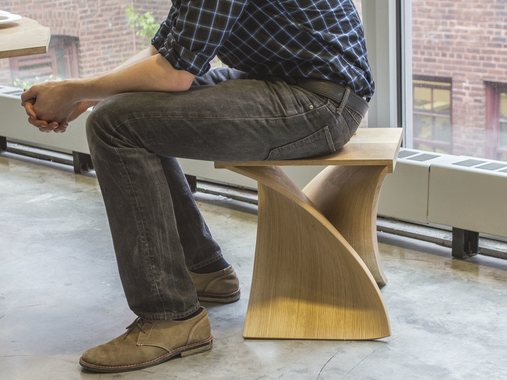 stool 2b.jpg
