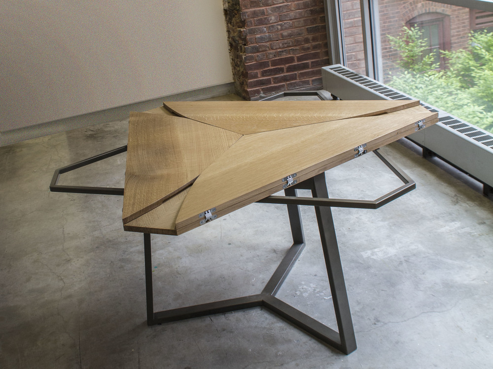 Table b.jpg