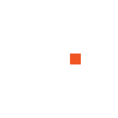 UnionSquared_Square.png