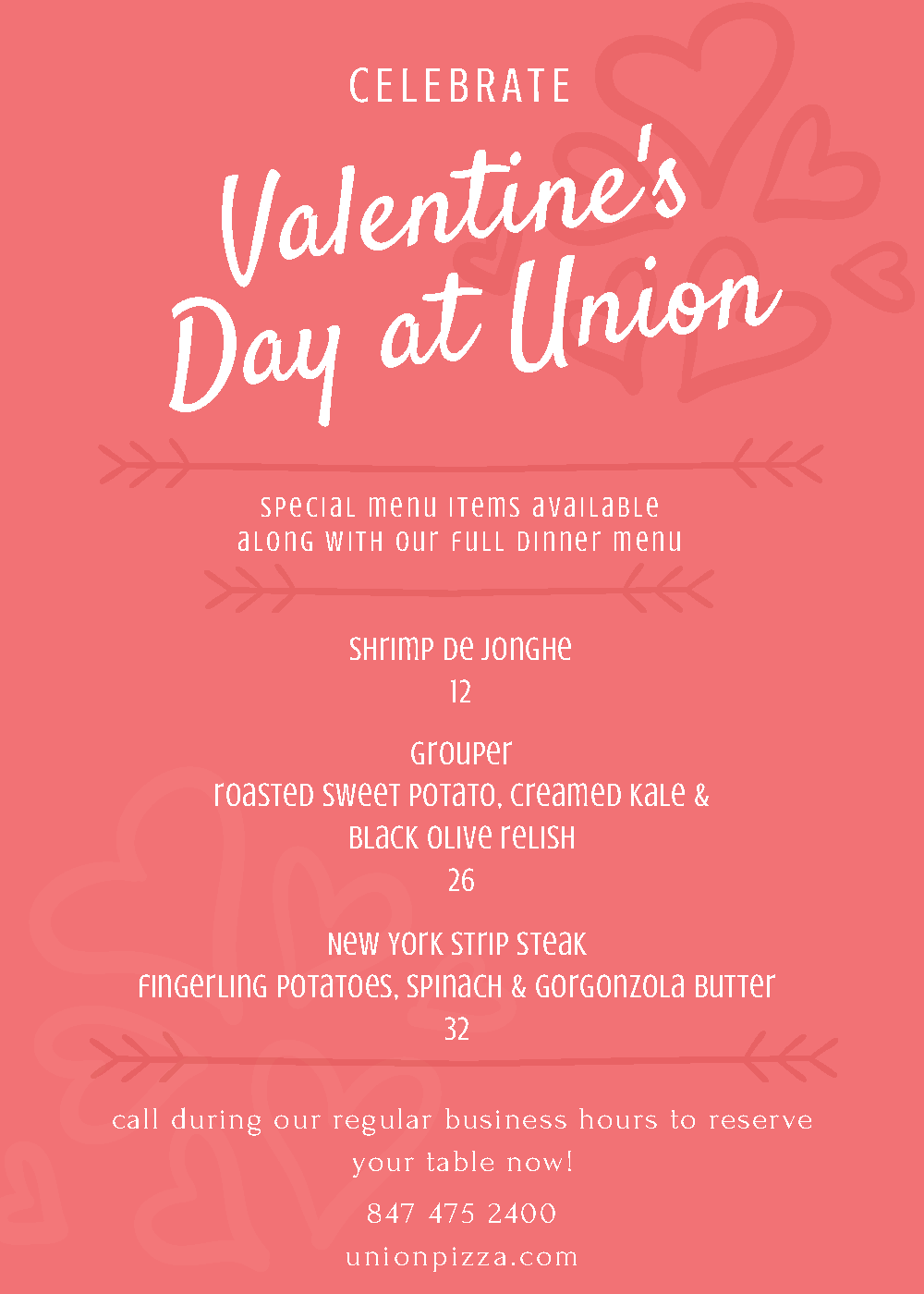 Valentine's Day at Union 1.png