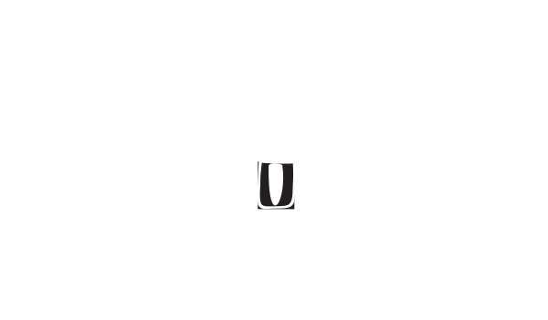 PNG-White-transparent-background-Union_Light-Logo-bw.png