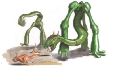 3 legged snake 3.jpg
