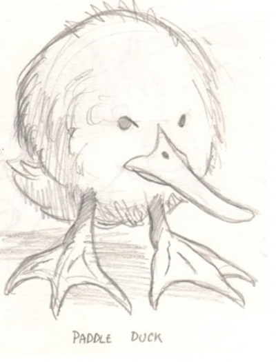Puff Duck Original sketch.jpg