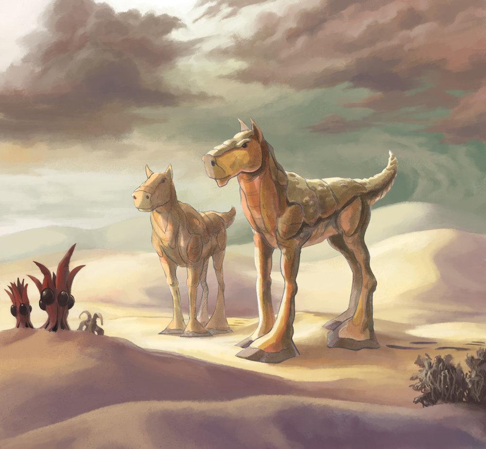 Flat_hooved_sandhorse.jpg