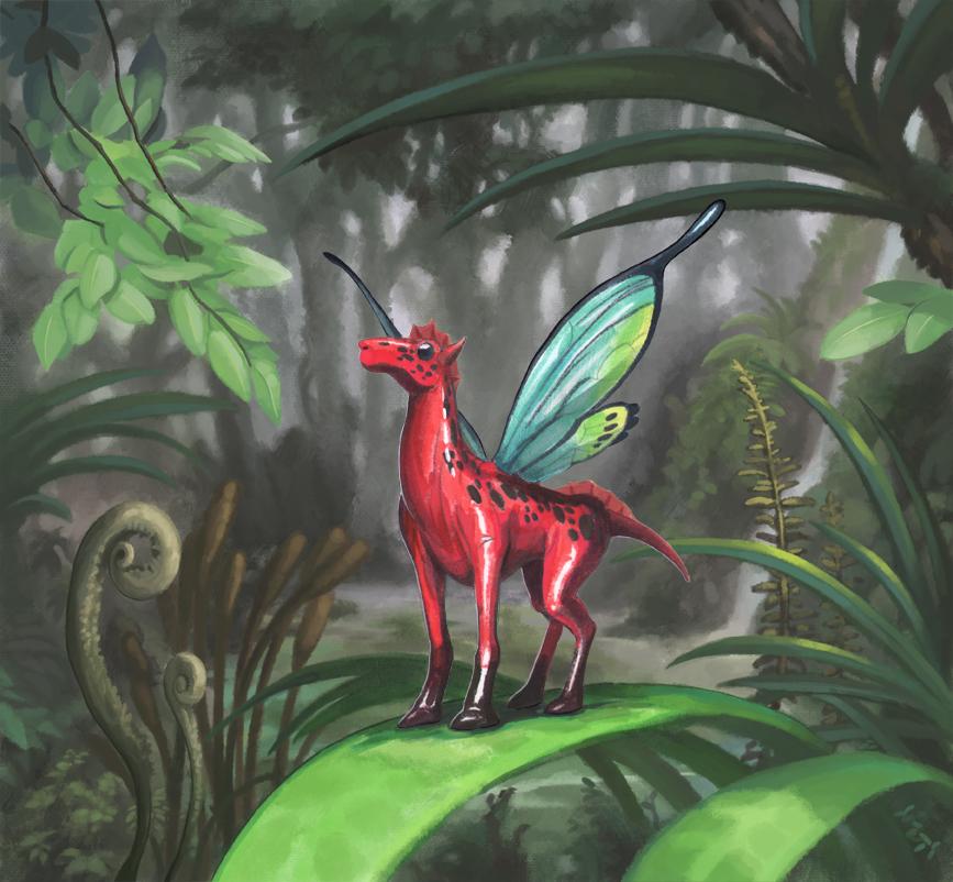 Pygmy_dart_Pegasus.jpg