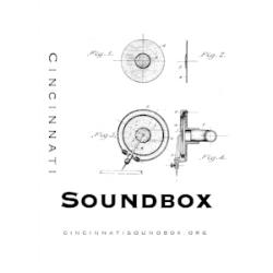 Soundbox logo (with website).jpg