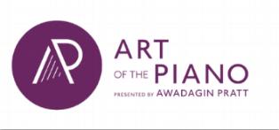 AoP Purple.png
