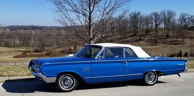 1964 Mercury.JPG