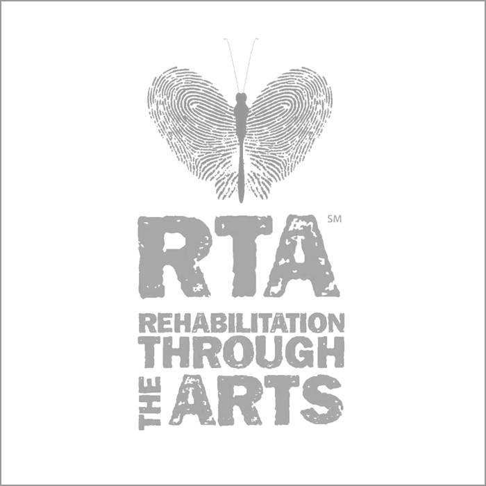 REHABILITATION THROUGH THE ARTS