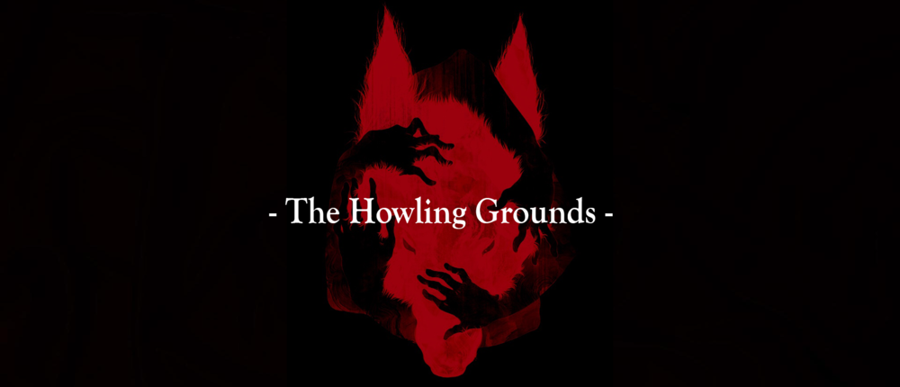 The Howling Grounds Teaser Image 1.png