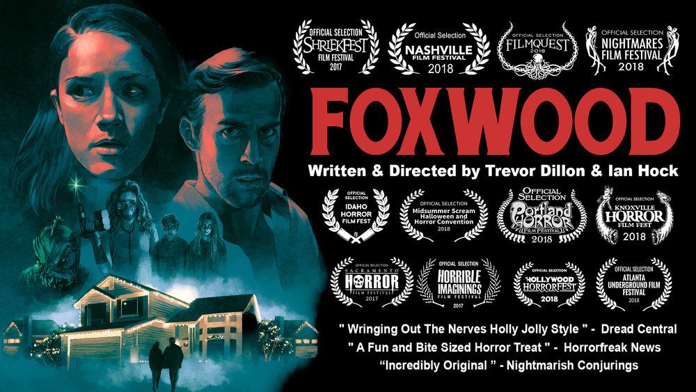 Foxwood Laurel Banner press kit .jpeg