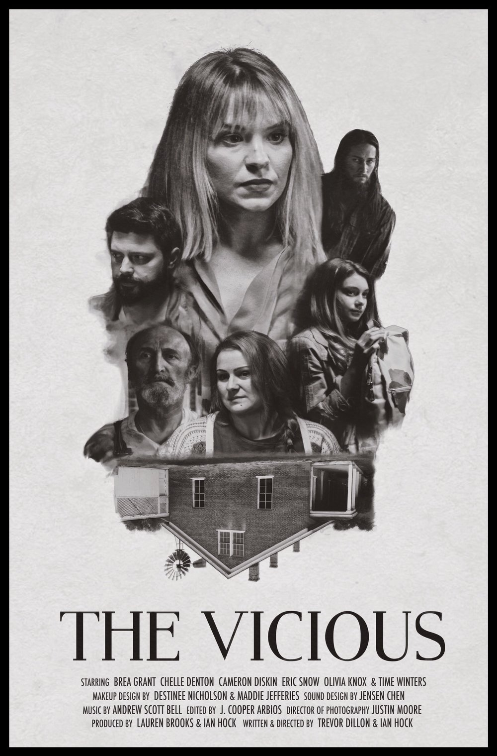 The Vicious Poster Final.JPG
