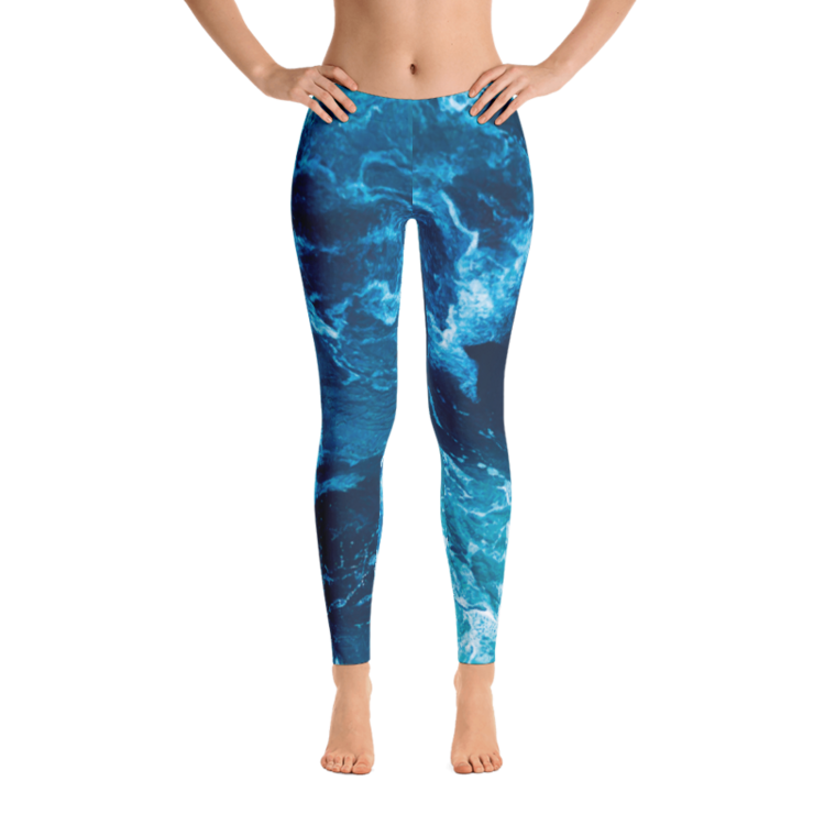 cd913e37ee2eb Low-Rise Yoga / Surf Pants - Nalu Print. mockup_Front_Barefoot_White-8.png