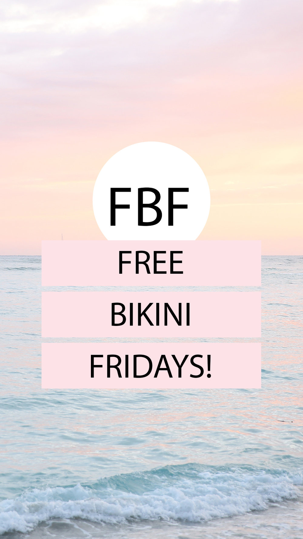 Free Bikini Friday instagram.jpg