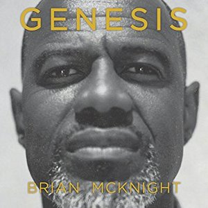 Brian McKnight  GenEsis  Engineer  Blow Your Mind & Die For Your love