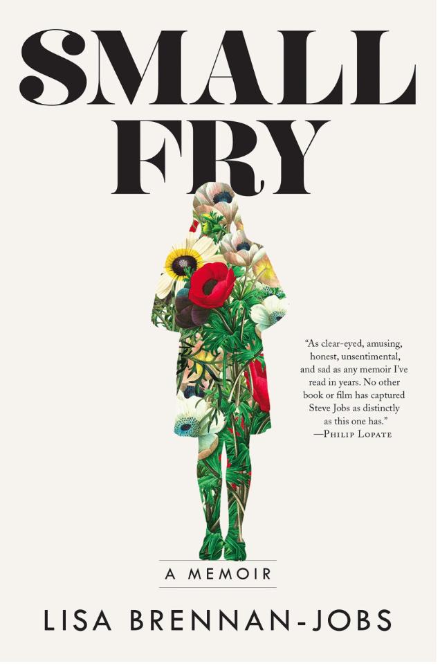 small-fry-memoir.png