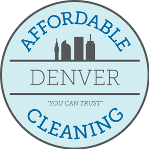 Apartment Buildings — Affordable Denver Cleaning