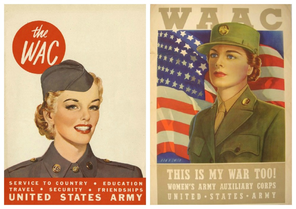 wwii-wac-and-waac-service.jpg
