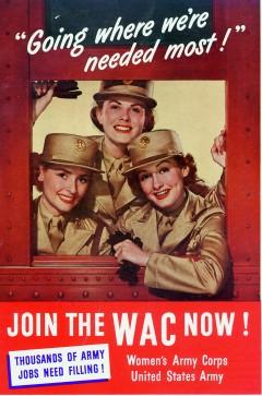 recruiting poster WWII 300 dpi.jpg