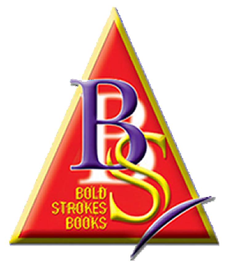 boldstrokesbookstrrans.png