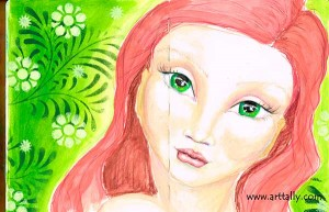 pink-and-green-face_w_arttally