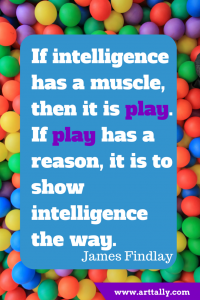 If intelligence has a muscle, then it is (1)