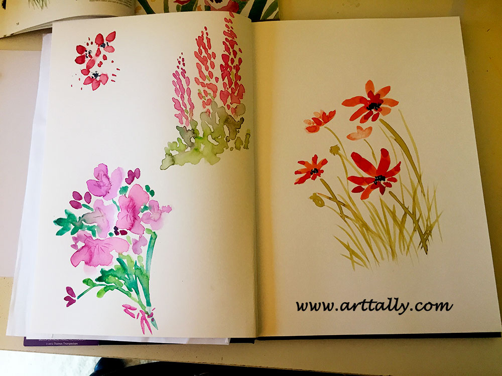 30-minute-flowers-journal-page-no-1-w_arttally