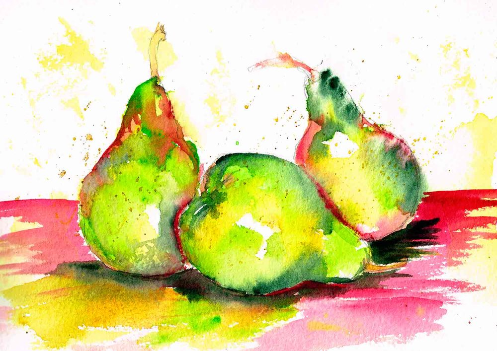 A4-art-Print-Fruit-4-three-pears.jpg