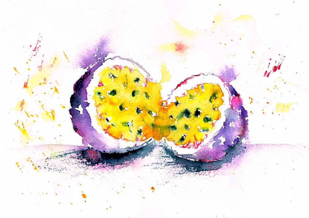 A4-Print-Fruit-11-passion-fruit.jpg
