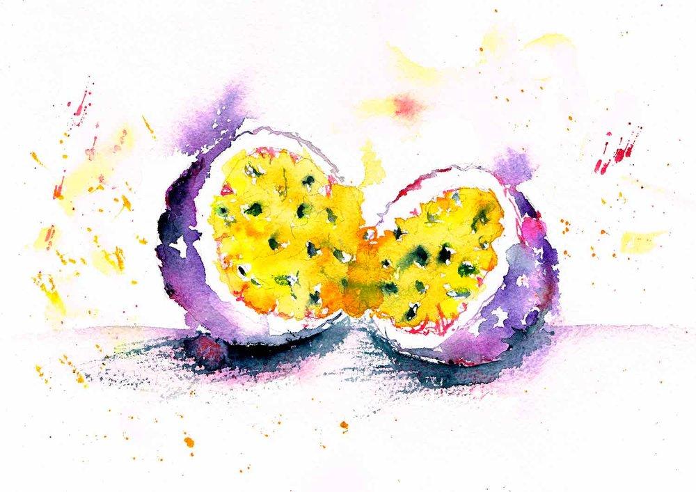 A4-Print-Fruit-11-passion-fruit.jpg