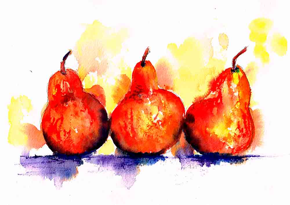 A4-Print-Fruit-1-red-pears-kw.jpg