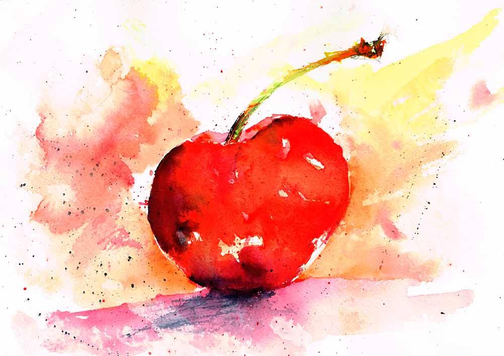 A4-Print-Fruit-10-cherry-kw.jpg