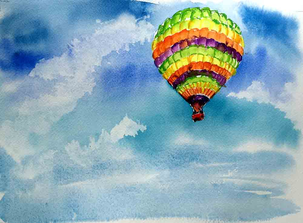 Hot-air-balloons-no-4-green-and-orange-kw.jpg