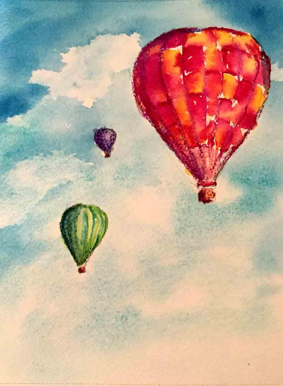 Hot-air-balloons-no-3-three-up-kw.jpg