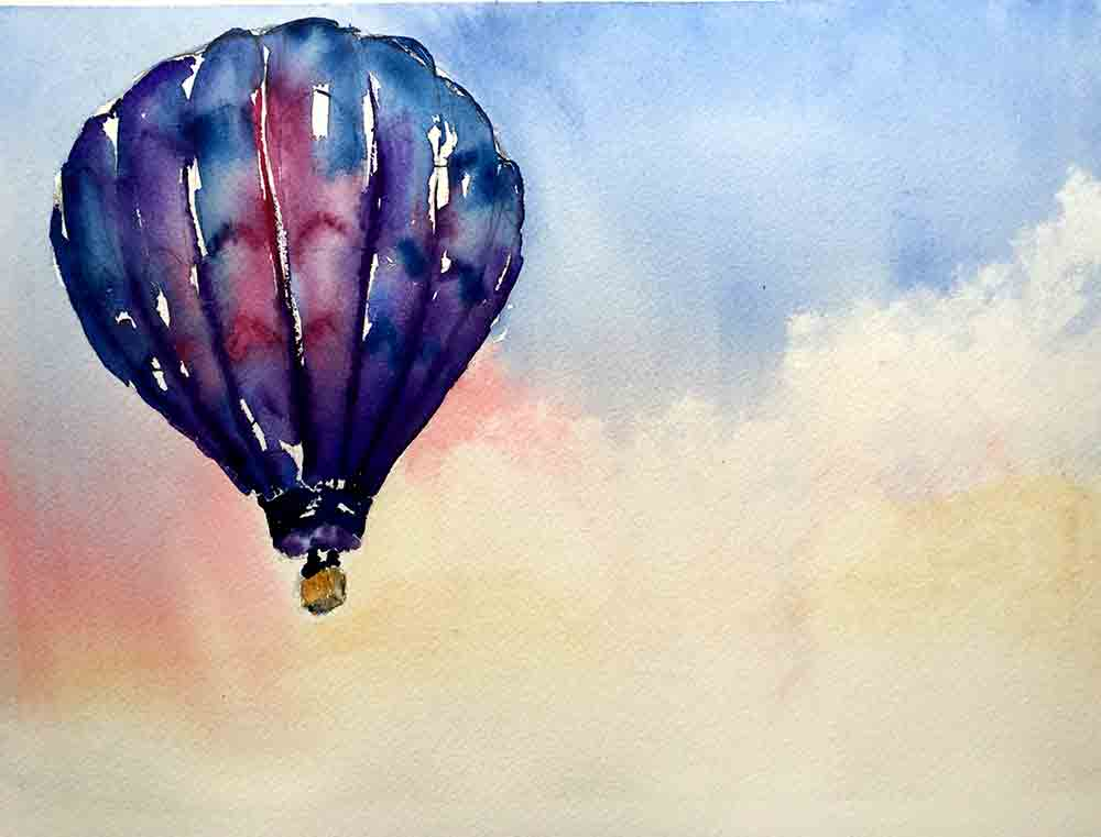 Hot-air-balloons-no-5-red-and-blue-sky.jpg