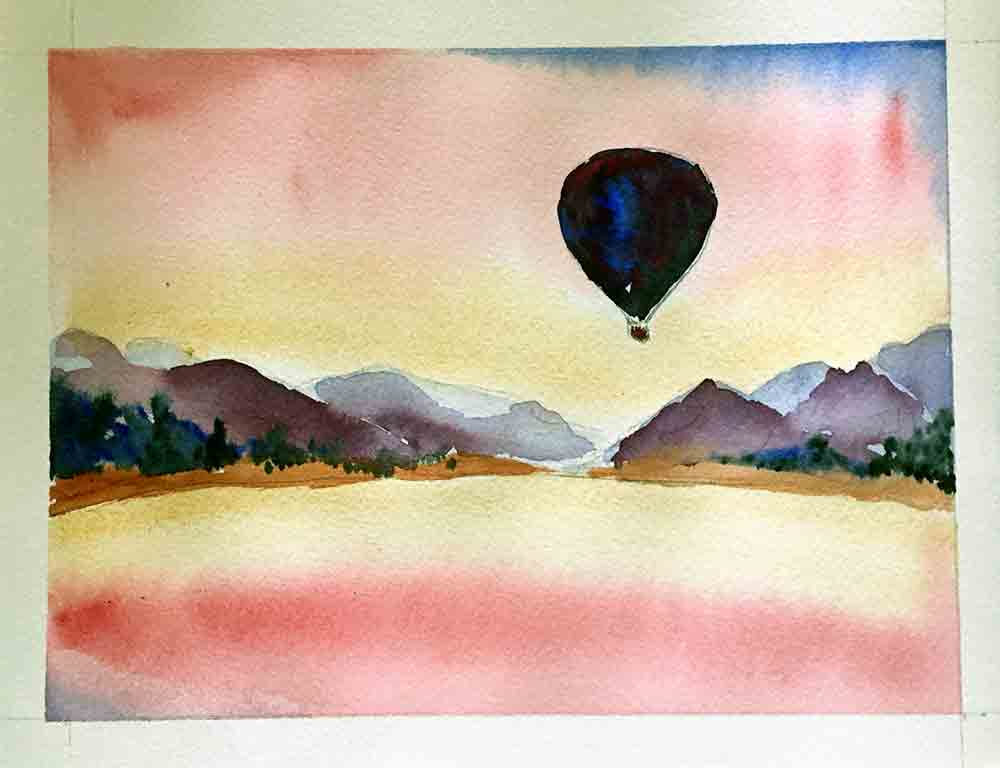 Hot-air-balloons-no-6-sunset.jpg
