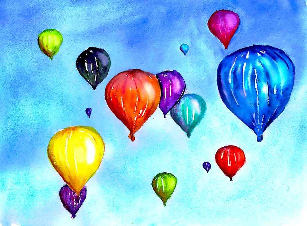 hot-air-balloons-no-10-kw.jpg