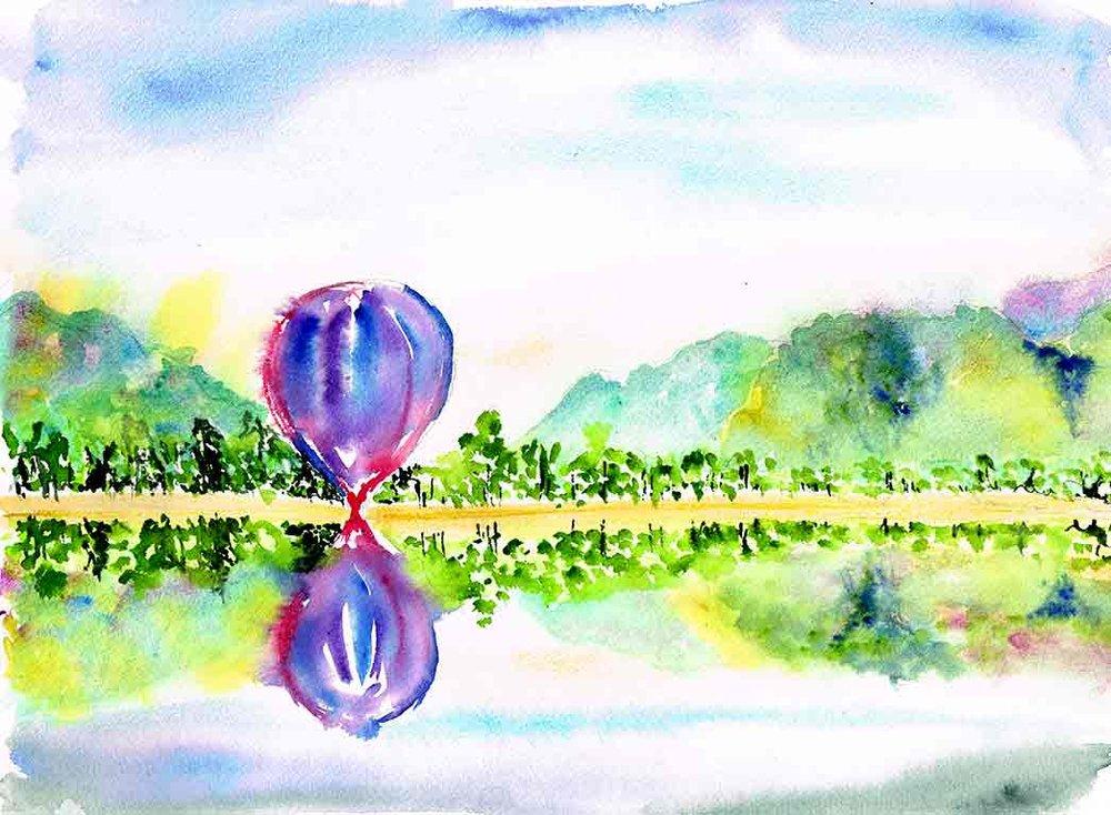 hot-air-balloon-no-9-reflection-kw.jpg