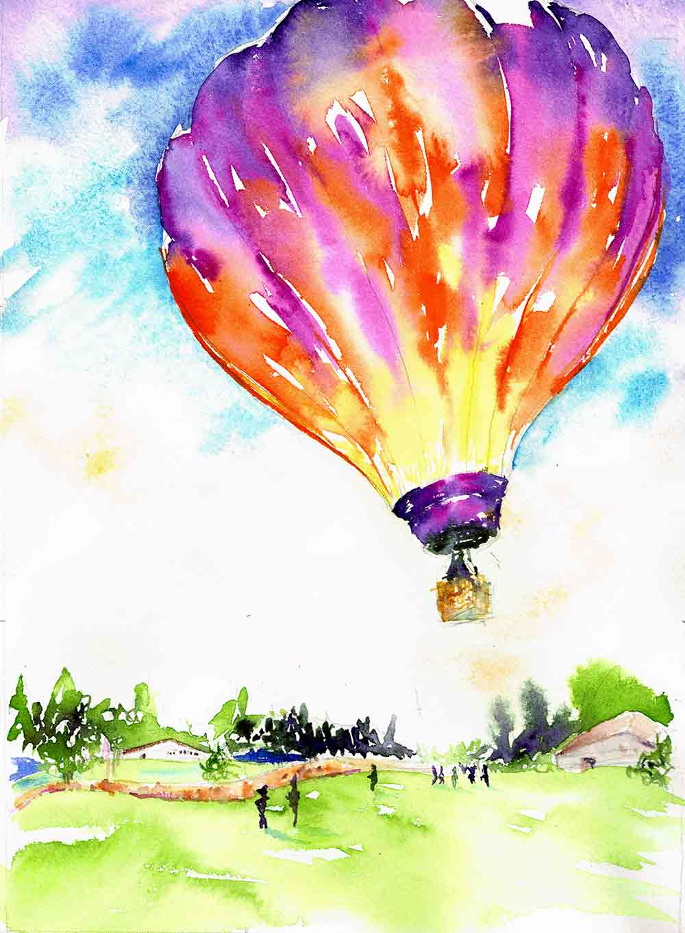 hot-air-balloon-no-1-kw.jpg